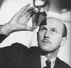 Michael Powell. I live cinema. I chose the cinema when I was very young, 16 years old, and from then on my memories virtually coincide with the history of ... - michael-powell
