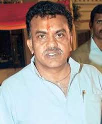Now, the family is making a last, desperate attempt to retrieve their lost kin - by a meeting with the prime minister. Sanjay Nirupam Sunil James - Sanjay-Nirupam