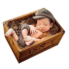 <b>Newborn Baby Photography Props</b>: Amazon.co.uk