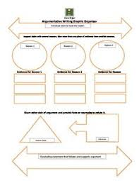 write an argumentative essay  images about argumentative writng on pinterest  writing argumentative persuasive writing