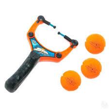 Купить игрушечное оружие - Я Покупаю