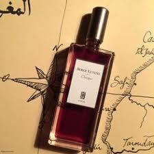 <b>Xerjoff More Than Words</b> | Parfumerie | Perfume collection, Books ...