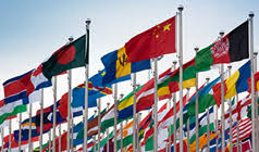 critically consider the importance of public international law to    critically consider the importance of public international law to international business  essay