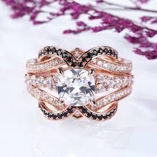 <b>Hot Sell</b> New Fashion Accessories <b>Jewelry</b> Top Quality <b>Rose Gold</b> ...