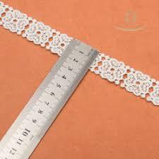 China <b>Bead Lace</b>, <b>Bead Lace</b> Wholesale, Manufacturers, Price ...