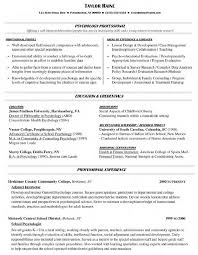 chronological resume sample academic librarian pg hiring librarian cv library assistant resume objective examples elementary school librarian resume examples librarian sample resume format