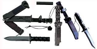 <b>Ножи</b> и инструменты купить в интернет-магазине «Мир охоты»