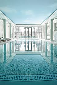best ideas about piscine paris piscine country editors wish list valentine s day gifts tory daily