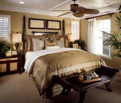 small modern master bedroom furniture arrangement ideas this bedroom leaks size it makes up bedroom modern master bedroom furniture