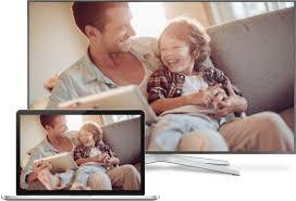 AT&T Bundles | 855-853-5082 | New Customer Offer