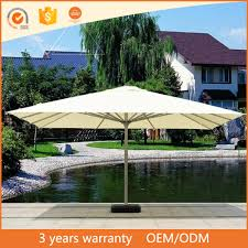 metre giant umbrella: m outdoor umbrella m outdoor umbrella suppliers and manufacturers at alibabacom