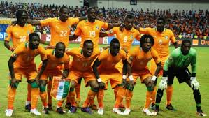 Mondial : Les 28 Ivoiriens appelés