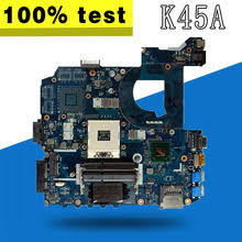 Popular Asus <b>K45vd</b>-Buy Cheap Asus <b>K45vd</b> lots from China Asus ...