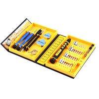«<b>Профессиональный набор инструментов</b> K-Tools 1252 -38PCS ...