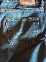 ecommerce levi strauss key reasons for the failure of its bc levi s 506 jeans