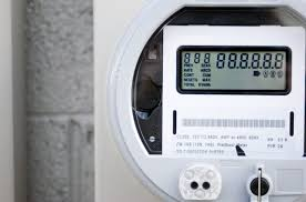 <b>Nearly half</b> of US electricity customers now use smart <b>meters</b> – Daily ...