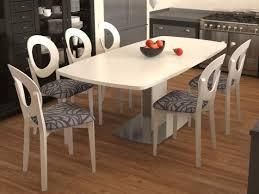 <b>Обеденные группы для кухни</b> | Купить обеденную группу в ...