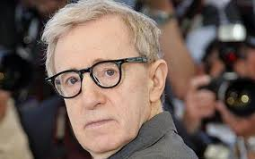 Woody Allen - Woody Allen interview. One of the better entertainments available in London: Woody Allen Photo: GETTY. By John Hiscock. 5:13PM BST 29 Sep 2009 - woody-allen_1491641c
