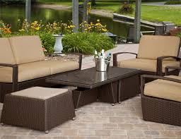 patio furniture covers lowes jh design best patio furniture covers