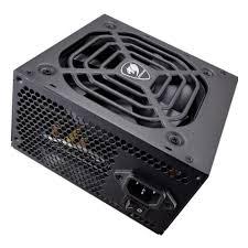 <b>Блок питания</b> COUGAR STE600 ATX <b>600W</b> — купить в интернет ...