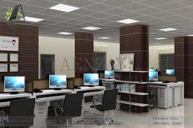 interior decorator atlanta home office. interior designer design lahore architects designing decorator atlanta home office y