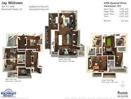 3d colored floor plan save learn more at jaymcinnescom awesome 3d floor plan free home design