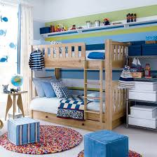 1000 images about boys small bedroom on pinterest boy bedrooms decor for boys bedroom decor for bedroom decorating ideas pinterest kids beds