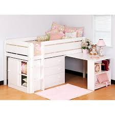 more from my site kids loft bed white childrens bunk bed desk full
