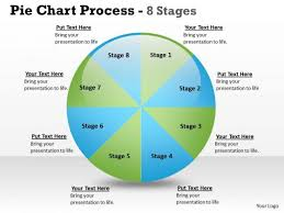 business cycle diagram pie chart process  stages sales diagrambusiness cycle diagram pie chart process   stages  s diagram    business cycle diagram pie chart process   stages  s diagram