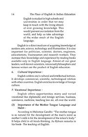 language and identity essaylanguage  amp  identity essay   iyshag