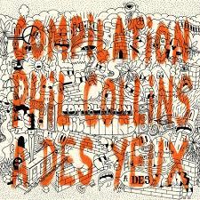 VA - <b>Phil Collins A</b> Des Yeux by Dumbhill on SoundCloud - Hear the ...
