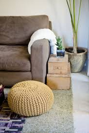 Comfy Floor Seating 7 Best Stuebord Images On Pinterest Coffee Tables A Group And Abs