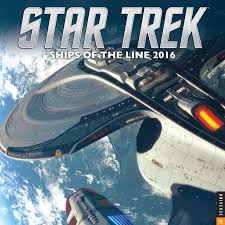 Image result for star trek movie 2016
