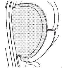 cadillac escalade fuse panel diagram cadillac escalade fuse box diagram gmt900 2007 2014 Ã' fuse diagram cadillac escalade fuse box diagram