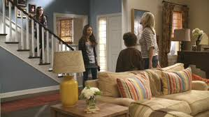 Modern family  Great rooms and Mantles on Pinterest