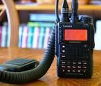 Yaesu VX-8r Review WorldwideDX Radio Forum