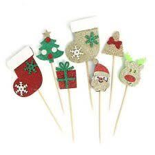 Рождественская вечеринка производственно-<b>украшения</b> для ...