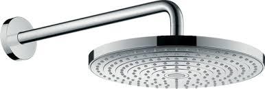 Raindance Select S <b>Верхний душ 300</b> 2jet с держателем