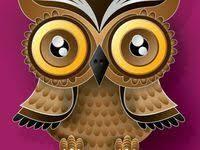 80 Phone Backgrounds - <b>Cute Owls</b> images in 2020 | <b>cute owl</b>, owl ...
