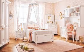 Детская мебель для подростков <b>Romantic</b> (Романтик) | интернет ...