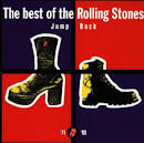 Jump Back: The Best of the Rolling Stones 1971-1993 album by The Rolling Stones
