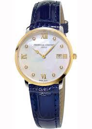 Наручные <b>часы Frederique</b> Constant. Оригиналы. Выгодные цены ...
