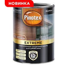 Продукты | <b>Pinotex</b>