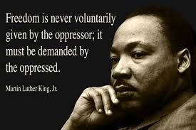 35 Famous Martin Luther King Quotes with Images - Good Morning ...