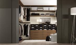 collect this idea walk in closet for men masculine closet design 20 architecture awesome modern walk closet