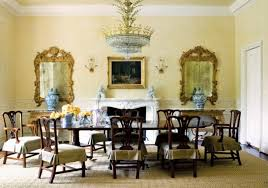full size of accessories chic vintage dining room and all vintage furniture idea of dining chairs beautiful accessories home dining room