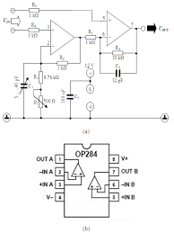 neural network based adaptive speed controller design for on digital output schematic