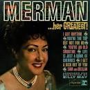 Friendship by Ethel Merman