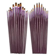 <b>Paint</b> Brushes For Artists Online Shopping | <b>Paint</b> Brushes For Artists ...
