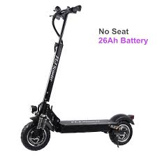 <b>FLJ T11 2400W</b> Dual Motor Electric Scooter | Ebike Price Comparision